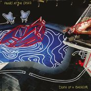 Panic! At The Disco, Death Of A Bachelor (LP)