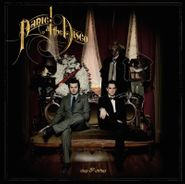 Panic! At The Disco, Vices & Virtues (LP)