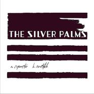"""The Silver Palms, Superstar / Inevitable (7"""")"""