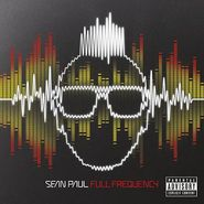 Sean Paul, Full Frequency (CD)