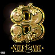 Various Artists, Mmg Presents: Self Made Vol. 3 (CD)