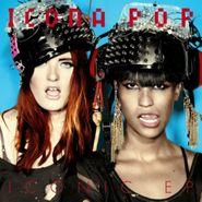 Icona Pop, Iconic EP (CD)