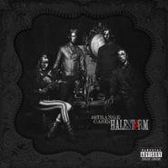 Halestorm, The Strange Case of... (CD)