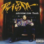 Twista, Adrenaline Rush (CD)