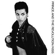 "Prince And The Revolution, Kiss (12"")"