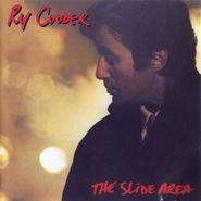 Ry Cooder, The Slide Area (CD)