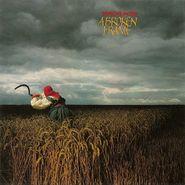 Depeche Mode, A Broken Frame (CD)