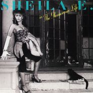 Sheila E., The Glamorous Life (CD)