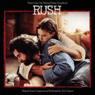 Eric Clapton, Rush [OST] (CD)