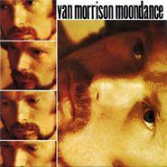 Van Morrison, Moondance (CD)