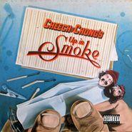 Cheech & Chong, Up In Smoke [OST] (CD)