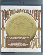 Neil Young, Psychedelic Pill [Blu-Ray Audio] (CD)