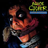 Alice Cooper, Constrictor (CD)