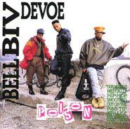 Bell Biv DeVoe, Poison (CD)