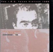 R.E.M., Life's Rich Pageant (CD)