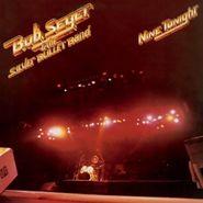 Bob Seger, Nine Tonight (CD)