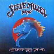 Steve Miller Band, Greatest Hits 1974-78 (CD)