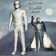 Ringo Starr, Goodnight Vienna (CD)