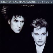 Orchestral Manoeuvres In The Dark, The Best Of OMD (CD)