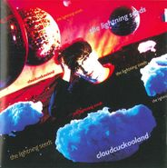 The Lightning Seeds, Cloudcuckooland [Import] (CD)