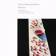 Paul McCartney, McCartney (CD)