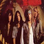 The Hangmen, The Hangmen (CD)