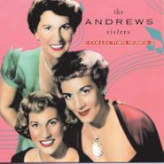 The Andrews Sisters, Capitol Collectors Series (CD)