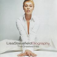 Lisa Stansfield, Biography: The Greatest Hits (CD)