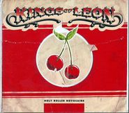 Kings Of Leon, Holy Roller Novocaine (CD)