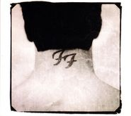 Foo Fighters, There Is Nothing Left To Lose (CD)