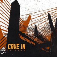 Cave In, Antenna (CD)
