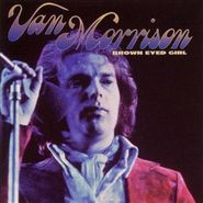 Van Morrison, Brown Eyed Girl (CD)