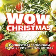 Various Artists, WOW Christmas Vol. 1 (CD)
