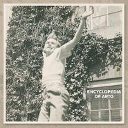 Arto Lindsay, Encyclopedia Of Arto (CD)
