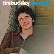 Tim Buckley, Starsailor (CD)