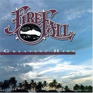 Firefall, Greatest Hits (CD)