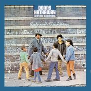 Donny Hathaway, Everything Is Everything (CD)