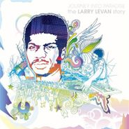 Various Artists, Journey Into Paradise: The Larry Levan Story (CD)