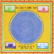 Talking Heads, Speaking In Tounges [Expanded] (CD)