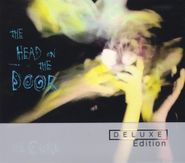The Cure, The Head On The Door [Deluxe Edition] (CD)