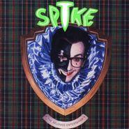 Elvis Costello, Spike [Bonus Disc] (CD)