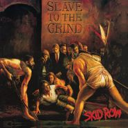 Skid Row, Slave To The Grind [Record Store Day Expanded Edition] (LP)