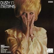 Dusty Springfield, Dusty In Memphis [Deluxe Edition] (LP)