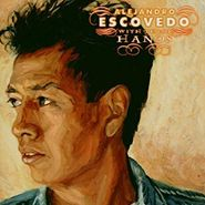 Alejandro Escovedo, With These Hands (LP)