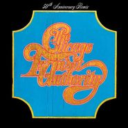 Chicago, Chicago Transit Authority [50th Anniversary Remix] (LP)