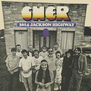 Cher, 3614 Jackson Highway [Expanded Edition] (LP)