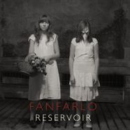 Fanfarlo, Reservoir [Record Store Day Expanded Edition Colored Vinyl] (LP)