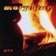 Morphine, Yes (LP)