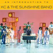 KC And The Sunshine Band, An Introduction To KC & The Sunshine Band (CD)