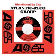 """Otis Redding, (Sittin' On) The Dock Of The Bay / Sweet Lorene [Gold Vinyl] (7"""")"""